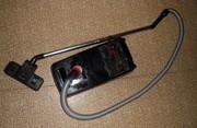 пылесос  AEG-comfort 1100 E